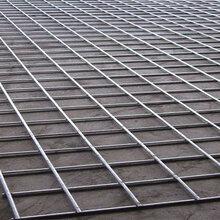 常州热销电焊网认准乾坤口碑厂家,便宜耐用可定制