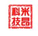济南米昂电子科技有限公司(赵广珍)