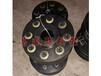 彈性柱銷聯軸器