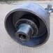 HLL型帶制動輪彈性柱銷聯軸器