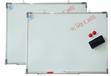 優雅樂定制辦公培訓會議磁性白板廠家直銷