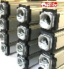 PTC发热管PTC加热管恒嵘10KW半导体电锅炉加热管