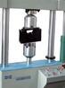 发动机悬置橡胶弹性体试验机定制安装找西安力创公司