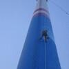 济源市烟囱安装航标灯公司专业快速
