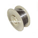 铬基碳化硼耐磨堆焊焊丝YD688傲佳焊材公司