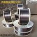 碳化铬耐磨焊丝碳化铬耐磨焊丝