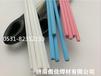 帶藥皮銀焊條35%的銀焊絲含45的銀焊條