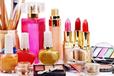 日本化妆品,韩国化妆品包税进口清关
