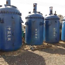 處理二手單級水處理反滲透設備二手純水設備二手雙級水處理反滲透圖片
