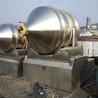 工业喷雾干燥机