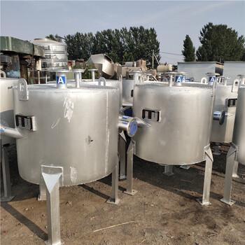 現貨銷售工業螺旋版換熱器化工螺旋板換熱器100平方換熱器