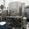 处理二手250型喷雾干燥机二手喷雾干燥机