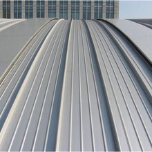 貴州貴陽金屬屋面系統鋁鎂錳板板-鋁鎂錳板廠家直銷圖片