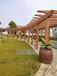 梅州景觀河道護欄仿木護欄廠家,水泥護欄