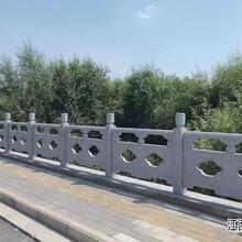贵溪仿木围栏厂家仿木砼栏杆水泥护栏量大从优,水泥仿木栏杆图片