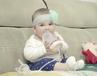 廣州母嬰用品公司子母奶瓶代理批發貼牌