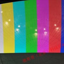 巴可FLMHD14投影仪维修服务厂家