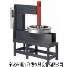 LDDC-11微電腦軸承加熱器廠家圖片