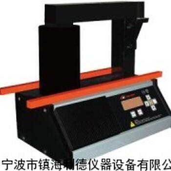 轴承加热器zhn-200N型号ZMH-200N加热器原理