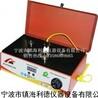 ZMH-200N加热器重量