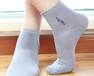 棉多多襪業告訴你選對襪子真的很重要