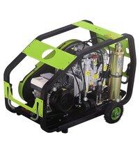 便携式呼吸空气压缩机DS300-BSTD图片