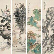 重庆古董字画鉴定展示出手