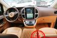 三亞全順改裝360倒車影像,汽車改裝360倒車影像