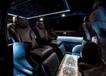 佛山改装奔驰维特斯航空座椅全车包皮多少钱?