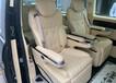 汕頭奔馳威霆/V260L升級航空座椅沙發床多少錢?附近有專業的改裝廠嗎