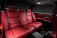 龍崗奔馳V260L汽車內飾翻新頂棚星空頂,個性改色