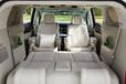 汕頭那里專業改裝別克gl8座椅沙發床全車內飾升級改色