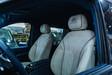 龍華別克GL8汽車內飾翻新真皮座椅,內飾修復