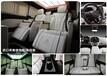 深圳奔馳威霆高頂改裝升級,內飾定制,航空座椅