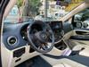 寶安別克GL8改裝360倒車影像,汽車改裝360倒車影像