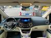 清溪鎮別克GL8改裝360倒車影像,汽車改裝360倒車影像