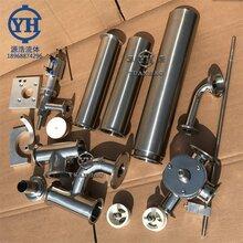 灌装机零部件灌装机零配件灌装机附件图片