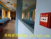 天津消防设计一级资质挂靠