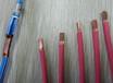 多芯電纜線超聲波焊接成型設備