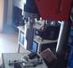 塑膠殼超聲波焊接機