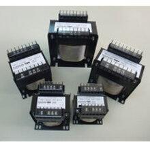 日本nunome布目單相變壓器NESB1500AEX圖片
