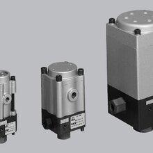 原产地直销日本SR气动泵SR06309D-A2图片