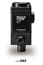 日本Pascalパスカル株式会社气动液压泵X6308S-B