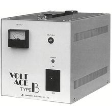 日本yamabishidenki山菱电机电源稳压器ACE-1K-B图片