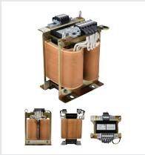 日本今井電機隔離變壓器IUH1-B7500S-503IEB1-B30圖片