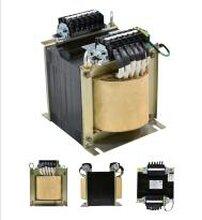 日本今井IMAI隔离变压器IEB1-B0500S-753图片