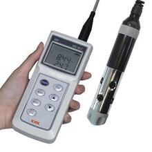 海外直銷日本KRK笠原理化溶氧計DO-10Z圖片