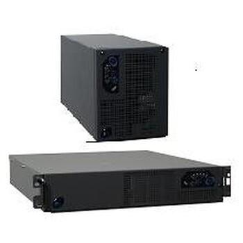 富士M-UPS050AD2B-UC