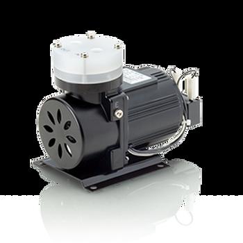 日本ENOMOTO隔膜泵GA-380V-08