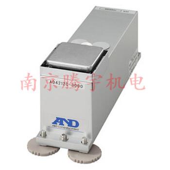 日本AND爱安德高精度离子速率型电子天瓶AD-4212D-33